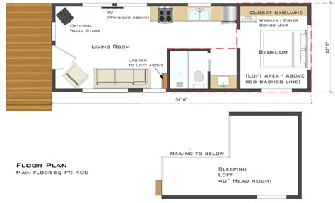 adu unit plans 400 adu unit plans 400 28 images dyer adu floor plan