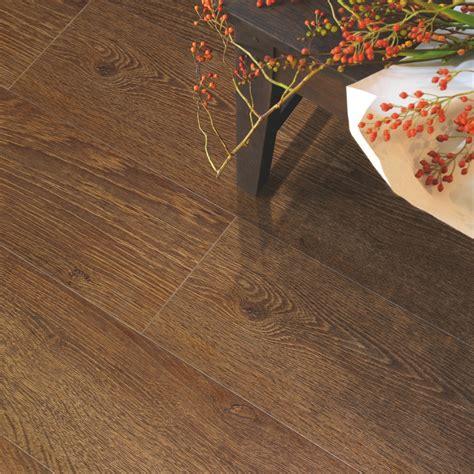 pavimenti bellissimi elite bellissimi pavimenti in laminato legno e vinile