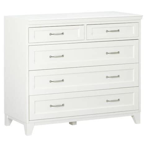 Pbteen Dresser by Hton 5 Drawer Dresser Pbteen