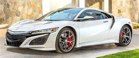 2020 acura nsx price 2020 acura nsx price release date and review volkswagen