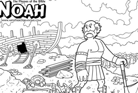 coloring pages of bible heroes bible heroes coloring pages coloring pages