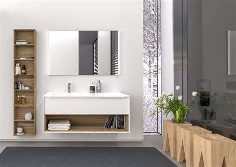 lavabi bagni come scegliere il mobile lavabo a terra sospeso o