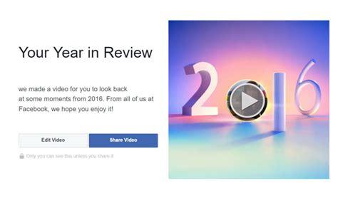 fb year in review novaenergija net 187 lažni year in review kruži facebookom