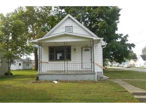lapel indiana in fsbo homes for sale lapel by owner
