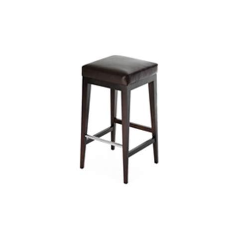 Bespoke Bar Stools by Bespoke Bar Stools The Sofa Chair Company