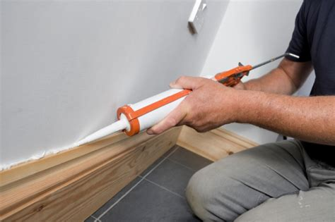 Baseboards Sizes by Are Your Doors And Windows Wasting Energy This Winter