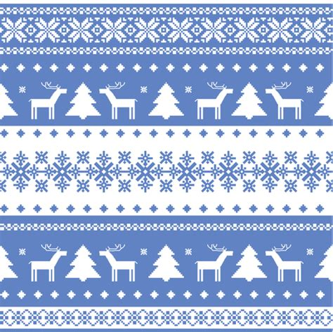 pattern for christmas jumper untitled new post has been published on the diy guru