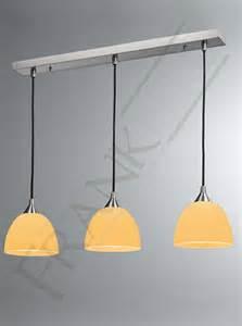 pendant lighting bar franklite fl2290 3 937 vetross 3 light ceiling bar pendant