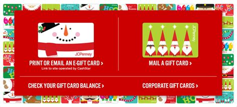 Penneys Gift Card - jcpenney buy 100 e gift card get 25 off 25 coupon