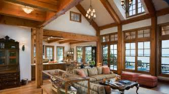 Structural Insulated Panel Home Plans energy efficient timber frame homes