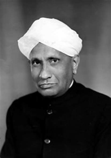c v raman osa history the optical society