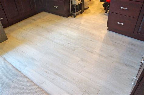 Handmade Floor Ls - best 28 top 28 wood flooring at top 28 wood flooring