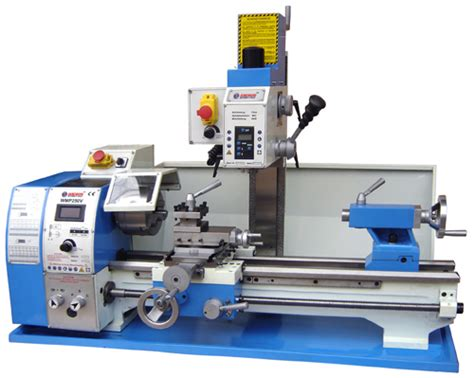 Small Home Milling Machine Wmp250v Milling Machine Milling Machine Lathe Small Home
