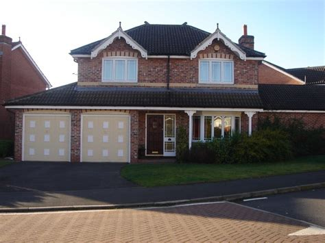 4 bedroom houses to rent in bolton 4 bedroom houses to rent in bolton 28 images search