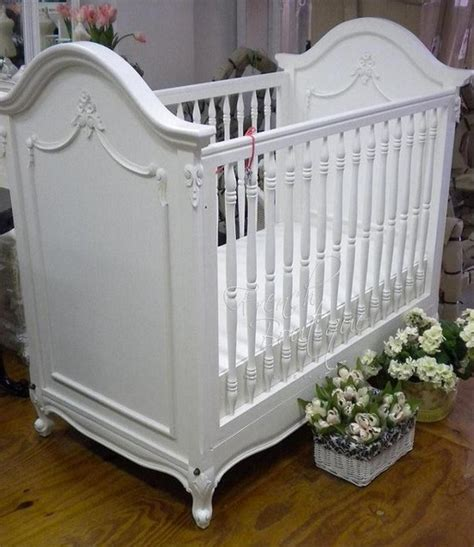 Baby Cots And Furniture Baby Cot Traditional Cots Cribs And Cot Beds