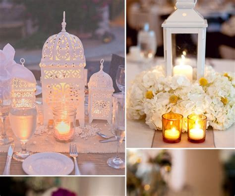 Handmade Centerpieces For Weddings - index of wp content uploads 2015 07