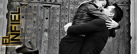 fotos de amor eterno tumblr el infiel tres frases para un amor eterno