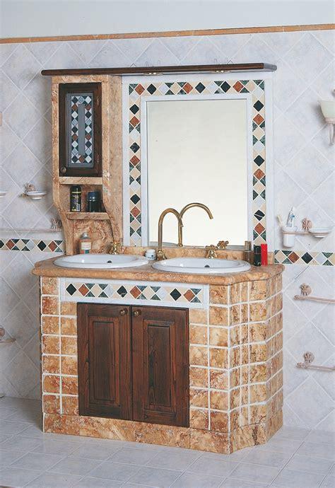 bagni classici in muratura bagno in muratura bagno 3010 toscana marmi