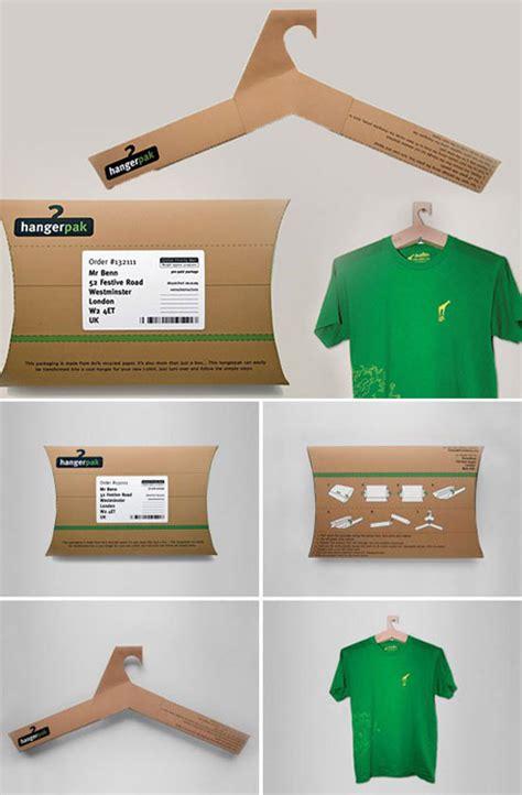 Kaos 4 20 Berkualitas desain packaging kaos20 187 casofa clothing
