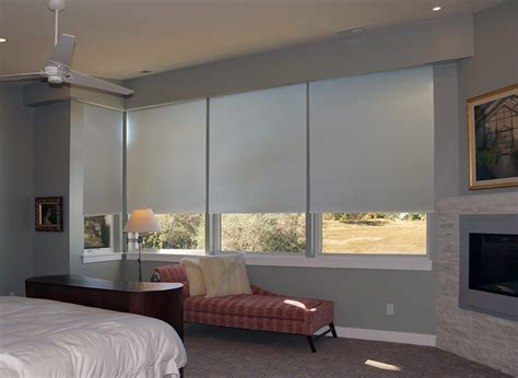 bedroom blackout shades blackout shades fabric innovative openings