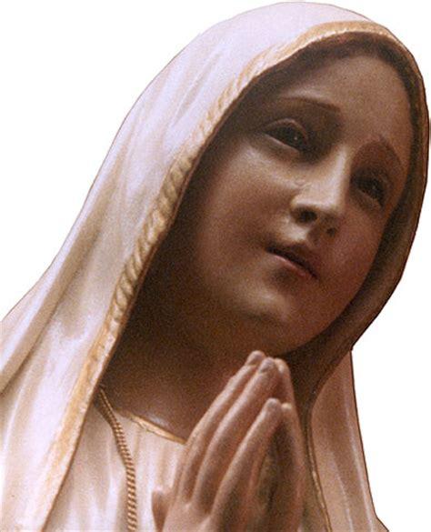 virgen de ftima wikipedia la enciclopedia libre revelaciones de fatima revelaciones de la virgen de fatima