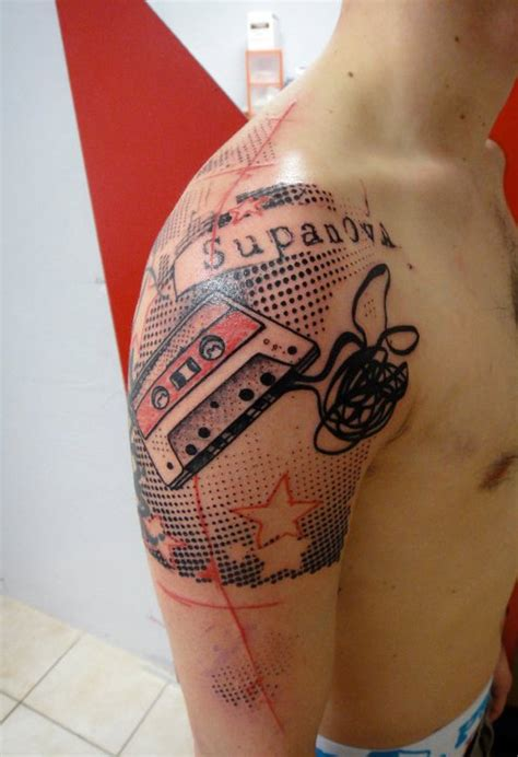 xoil tattoo gallery 1000 images about body modification on pinterest my