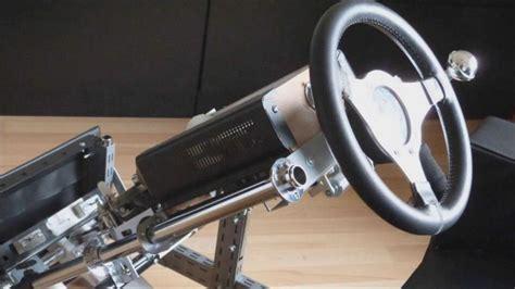 volante gt6 ps3 gt6 volant pr 233 cis 224 partir d 1 manette ps3 frein 224
