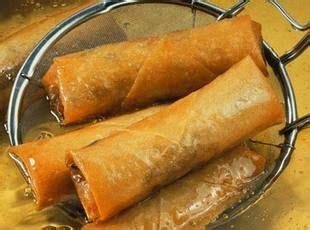 new year egg roll meaning 76 best images about authentic eggrolls on