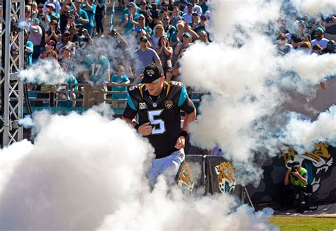 season tickets jacksonville jaguars jacksonville jaguars ticket sales