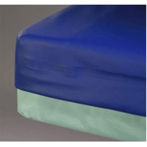 Safe Mattresses For by 13 5 Quot Safe Mattress Cover Bedding Products