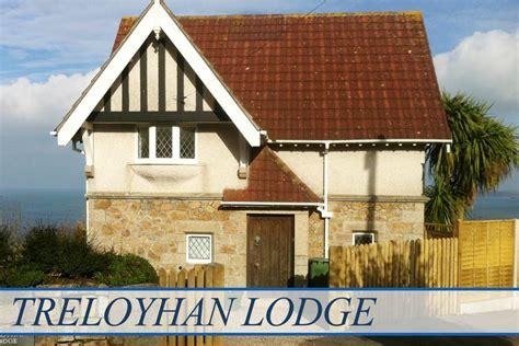 St Ives Cottages by Treloyhan Lodge St Ives Cottages Porthminster