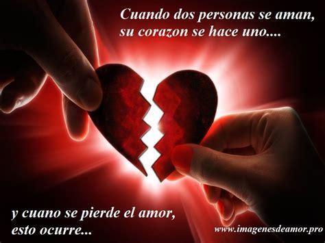 imagenes amor corazon y vision 5 imagenes de corazones de amor para el facebook
