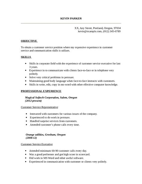 cover letter examples for resume samples of resumes