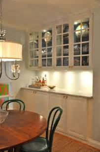 Built In Cabinets In Dining Room Pin By Colleen Valentina On Pretty Useful