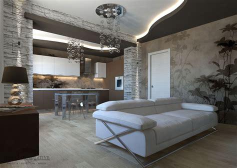 arredamento moderno casa piccola arredare casa piccola geometrie abitative