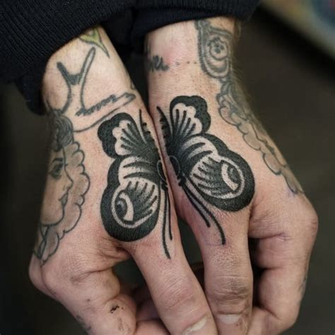 tattoo lettering hippie 685 best images about skin needles on pinterest word