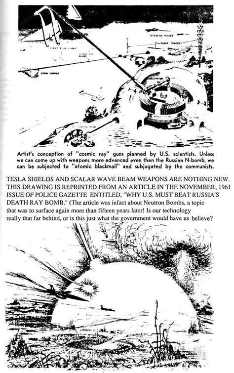 Tesla Communication Die Besten 17 Bilder Zu Nikola Tesla Auf