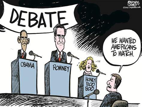 Political Humor Jokes Satire And Political Cartoons | satire comics cartoon newhairstylesformen2014 com