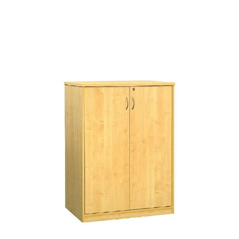 office cabinet with doors filing cabinet singapore vertical filing cabinets swing