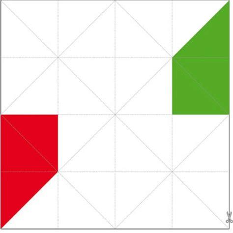 Origami Start - la ripresa soffia per la start up italia crea il tuo