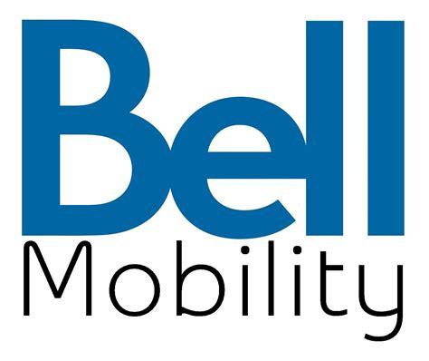 Bell Mobil database logo seotoolnet