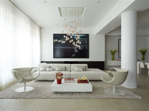 Flat Interior Design with Fabulous And Modern Flat Interior Design Digsdigs