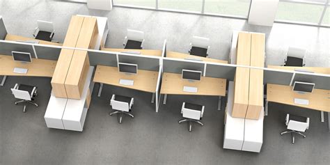 modular office furniture seven innovative design by