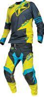 klim motocross gear motocross combo packages dirt bike combo packages
