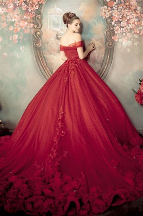 And Gown by 182 Best Wedding Dresses Images On Wedding