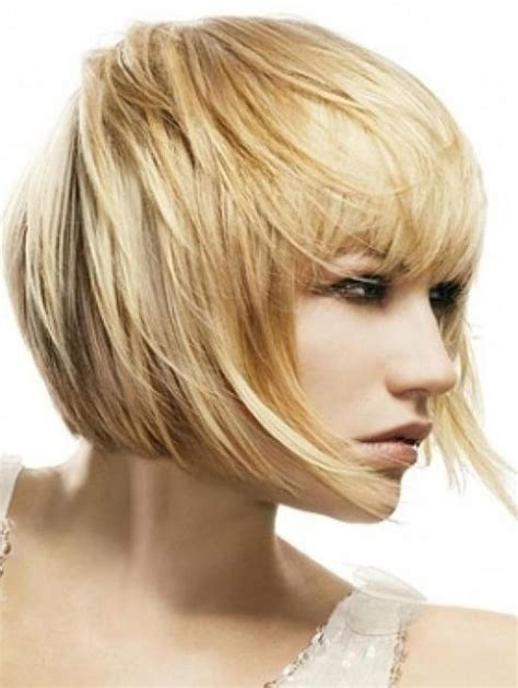 pics of new short bob haircuts on jordan dunn and lilly collins 20 pretty bob hairstyles for short hair popular haircuts