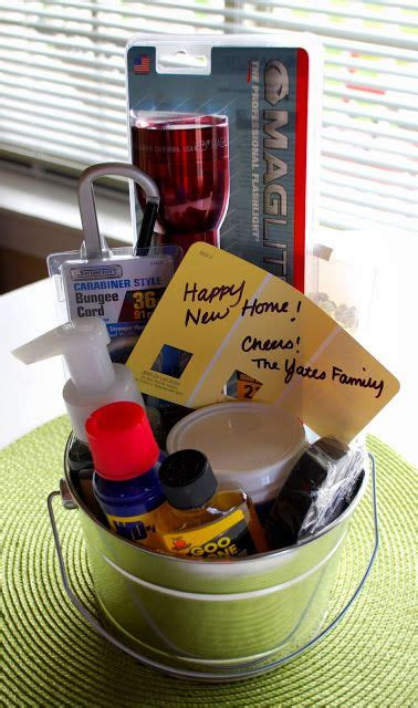 best housewarming gifts for first apartment 53 best welcome home house warming gifts images on