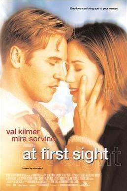 val kilmer wikipedia the free encyclopedia at first sight 1999 film wikipedia