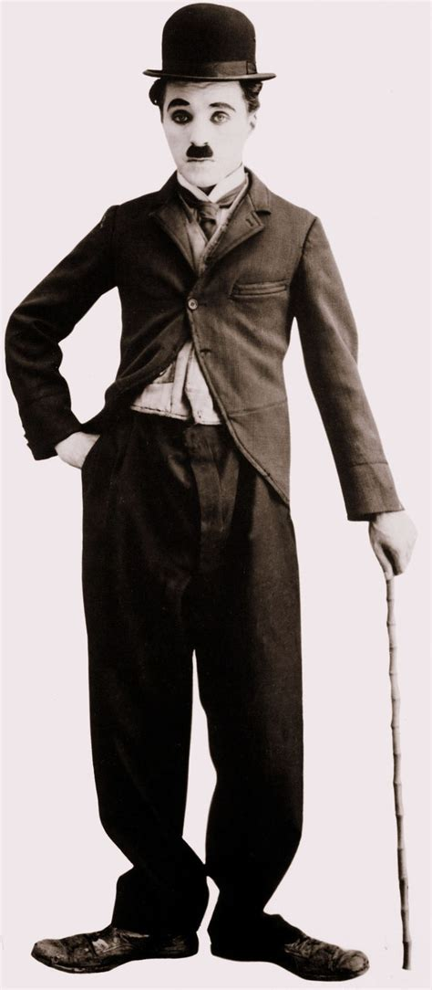 biography charlie chaplin english charlie chaplin english born american silent comedy