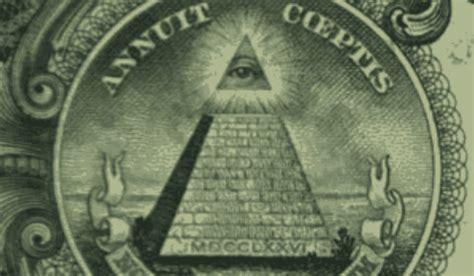 illuminati organization illuminati secrecy illuminati organisation